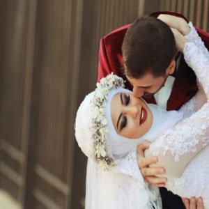 Bila Perasaan & Emosi Isteri Dijaga, Rezeki Mengintai Suami Tanpa Disangka