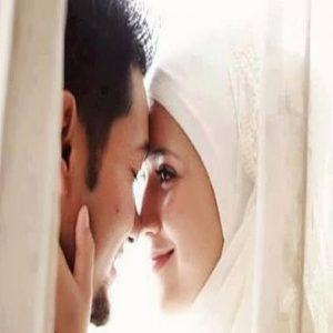 Buat Bakal Pengantin & Suami Isteri Yang Ingin Anak, Tak Boleh 'Main Redah' Kalau Nak Zuriat.