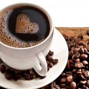 Coffee & Tea Memang Sedap… Tapi Ia Juga Bahaya Buat Pasangan Suami Isteri!