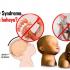 Goncang Bayi Boleh Mencederakan Otaknya Di Masa Hadapan